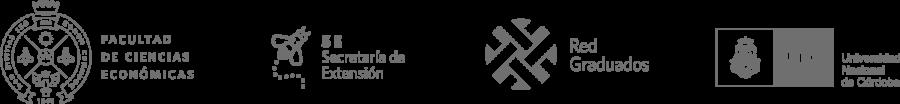 logos-unc-15